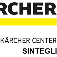 Kärcher Center Sintegli