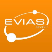 EVIAS GmbH