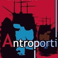 Antroporti Festival & Video