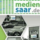 Medien-Saar.de