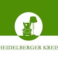 Heidelberger Kreis