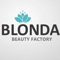 Beauty Factory Hair Salon&Spa