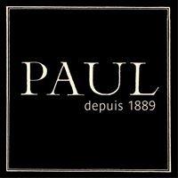 PAUL 仁愛店