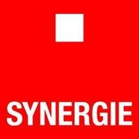 SYNERGIE Personal Deutschland GmbH