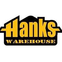 Hanks Warehouse