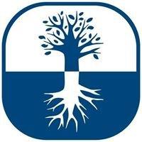 Accademia di Kabbalah - Centro Studi e Ricerche Ashlag