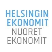 HEKO Nuoret Ekonomit