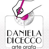 CREA LE TUE IDEE ''Gioielli artigianali'' di Daniela Di Cecco