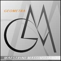 Maestrini Geom. Massimiliano - Progetti di Interni
