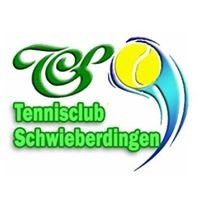TC Schwieberdingen e.V.