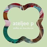 ateljee p