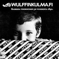 Wulffinkulma
