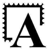 Briefmarkenversand Maurizio Adinolfi