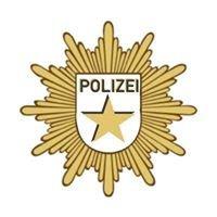 Polizei Borken