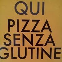 Sabor de Espana-pizza e piatti spagnoli d'asporto