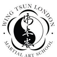 Wing Tsun London