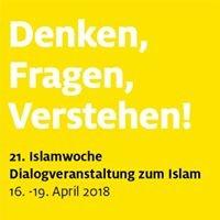 Islamwoche Stuttgart