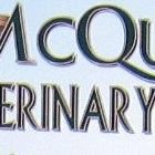McQueen Veterinary Clinic