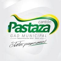 Municipio Cantón Pastaza