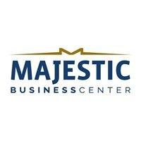 MAJESTIC Business Center