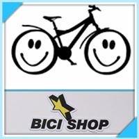 Bici Shop Salsomaggiore