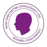 Mind Over Matter- MOM Consultancy