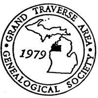 Grand Traverse Area Genealogical Society
