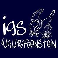 IGS Wallrabenstein