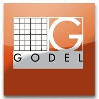 Godel Planen und Bauen GmbH & Co. KG