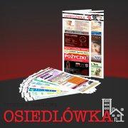 Osiedlowka.pl