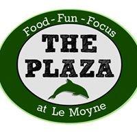 Le Moyne Plaza