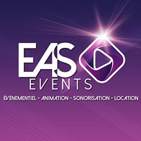Eas Events - Evénementiel & DJ Dijon