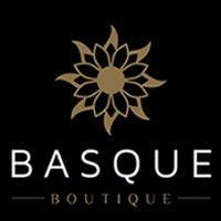 Basque Boutique Bilbao