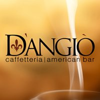 D'angiò - caffetteria | american bar