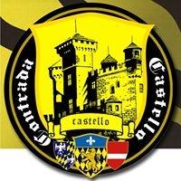 Contrada Castello - Savignano