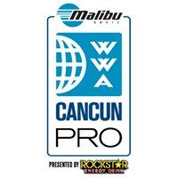 Cancun Pro
