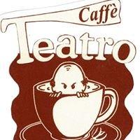 Teatro caffè Marradi