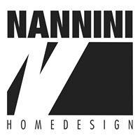 Nannini Homedesign Terranuova
