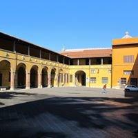 Ospedale S.Chiara