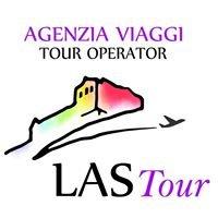 Lastour Agenzia Viaggi