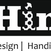 Hinee / Design & Handicraft Shop