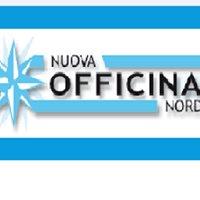 Nuova Officina Nord SAS di Fiorini Devid & C