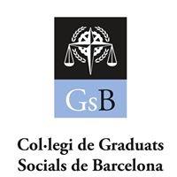 Ilustre Colegio de Graduados Sociales de Barcelona