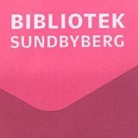 Bibliotek Sundbyberg