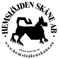Hemslöjden Skåne