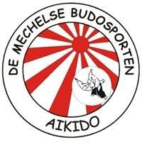 Mechelse Budosporten Aikido