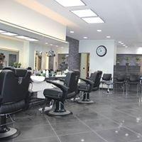 Friseursalon Die Haarzauberer