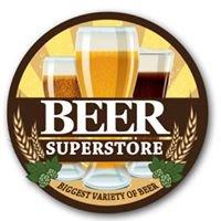 Beer Superstore