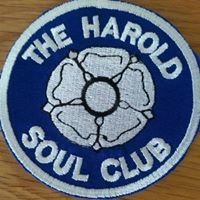 Harold Soul-Club