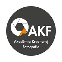 Akadémia kreatívnej fotografie AKF